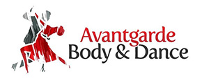 Logo Avantgarde Body & Dance GmbH